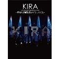 """LISTENER KILLER"" RELEASE TOUR 2015 ~平成の?! 魔法使いがやってくる~ FINAL in OSAKA<限定盤>"