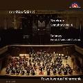Bruckner: Symphony No.8 (1890 Revision) WAB.108; Debussy: Prelude a L'Apres-Midi d'un Faune