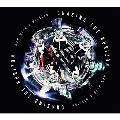 Chasing the Horizon [CD+DVD]<初回生産限定盤>