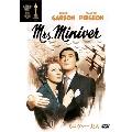 ミニヴァー夫人
