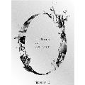 millions of oblivion [CD+Blu-ray Disc]<初回限定盤>