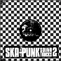 SKA PUNK SOUNDTRACKS vol.02