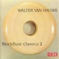 Blockflute Classics 2