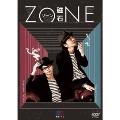 磁石単独ライブ「ZONE」