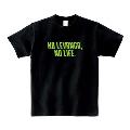 NO LEVANGA, NO LIFE. 2020 Tシャツ XLサイズ