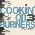 Soul Messin' (Deluxe Edition)