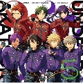UNDEAD × 紅月「PERFECTLY-IMPERFECT」 あんさんぶるスターズ!! FUSION UNIT SERIES 05
