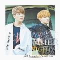 Summer Night<ユニット盤B>