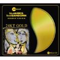 Double Vision (24K Gold) [MQA-CD]<限定盤>