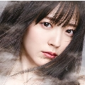 Do me a favor [CD+Blu-ray Disc]<初回生産限定盤>