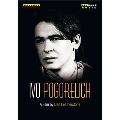 Ivo Pogorelich - A Film by Dan Featherstone