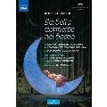レスピーギ: 歌劇《眠りの森の美女》
