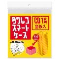 タワレコ スマートケース CD1枚用 (30枚入り)