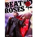 及川光博ワンマンショーツアー2018 BEAT&ROSES [2Blu-ray Disc+PhotoBook]