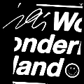 Wonderland<完全生産限定盤>