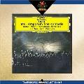 オルフ:時の終わりの劇:ヘルベルト・フォン・カラヤン指揮/ケルン放送交響楽団&合唱団/テルツ少年合唱団/他(7/1973)<タワーレコード限定>