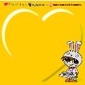 デリシャスコンピ ~LOVE~<タワーレコード限定>