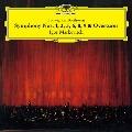 ベートーヴェン: 交響曲選集, 序曲集<タワーレコード限定>