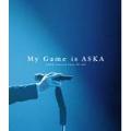 ASKA Concert Tour 05>>06 My Game is ASKA