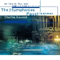 グノー: 交響曲第1番&第2番、《ファウスト》からバレエ音楽<タワーレコード限定>