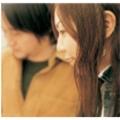Love You<受注生産限定盤>