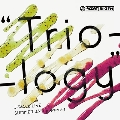 "J-WAVE LIVE SUMMER JAM presents ""Trio-logy"" [CD+DVD]"