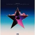 Blinding light ft. Funky DL,Substantial & Cise star<レコードの日対象商品/限定盤>