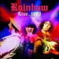 Rainbow 1993