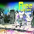 UK 1972