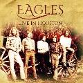 Live In Houston 1976