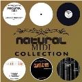 Natural Midi Collection