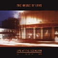 Live At The Lexington 13.11.13 [CD+DVD]