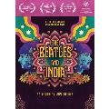 The Beatles And India - Feature Length Documentary (Blu-ray Edition)