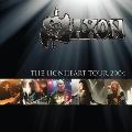 The Lionheart Tour: 2004<Colored Vinyl>