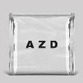 AZD<限定盤>