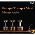 Baroque Trumpet Music