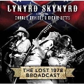 The Lost 1978 Broadcast