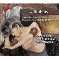 Brahms: Violin Sonatas No.1-No.3, Cello Sonatas No.1, No.2, Op.78
