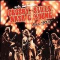 Live 1970 - Fm Broadcast