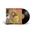 Rastaman Vibration [Half-Speed Mastered LP]<限定盤>