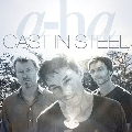Cast in Steel<限定盤>