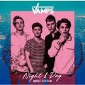 Night & Day (Night Edition) [CD+DVD]