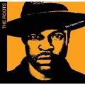 The Tipping Point<Black Vinyl/限定盤>