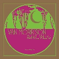 Astral Weeks Alternative<RECORD STORE DAY対象商品>