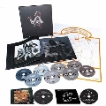 At The BBC [7CD+DVD+BOOK]