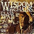 Class War (Bonus Edition)