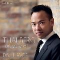 ジギスモント・タールベルク: 「ピアノに応用された歌の技法」Op.70 (全26曲)
