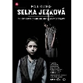 Poul Ruders: Selma Jezkova (Dancer in the Dark)