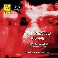 オブリビオン~ヴァイオリンとオーケストラのためのピアソラ作品集 Vol.1<初回限定生産盤>