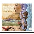 モーツァルト: 歌劇《魔笛》 K.620 (英語歌唱版)
